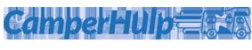 logo-Camperhulp