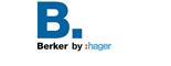 Berker-by-Hager