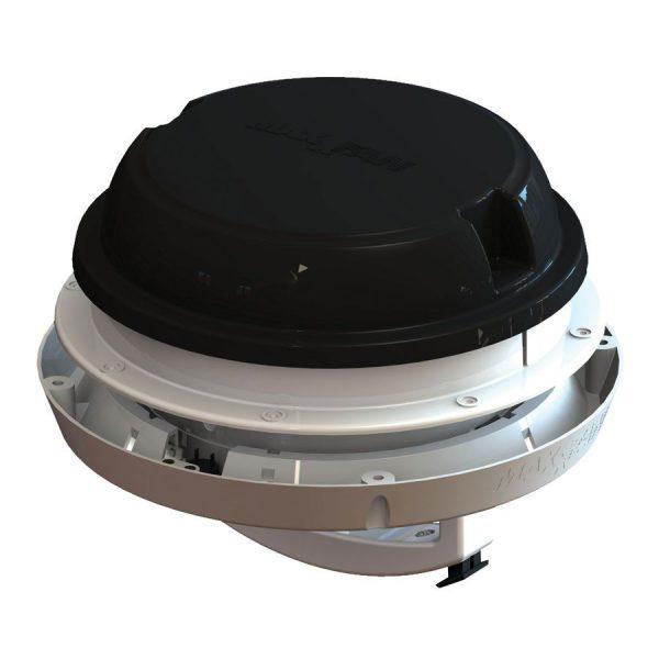 airxcel-maxxdome-led-black-03810b--_150