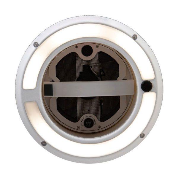 airxcel-maxxdome-led-white-03810w--_150