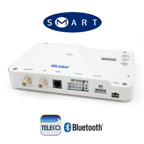teleco-telesat-bluetooth-smart-upgradeset-_3